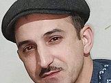 Zaur из Баку знакомится для серьёзных отношений