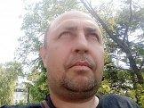 Виталий, 41 год, Уссурийск, Россия
