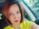 Natalia из Москвы, 39 лет