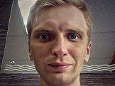 Николай из Челябинска знакомится для серьёзных отношений