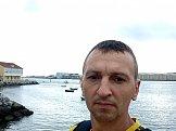 Александр, 42 года, Одесса, Украина