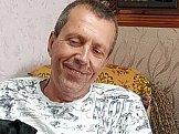 Серж, 54 года, Макеевка, Украина