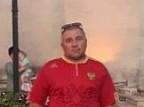 Levani из Тбилиси, 37 лет