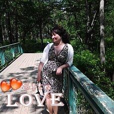 mail ru знакомства сахалин холмск