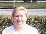 Лилия из Санкт-Петербурга знакомится для серьёзных отношений