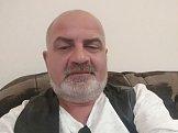 Давит из Тбилиси знакомится для серьёзных отношений