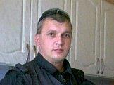 Алексей из Йошкар-Олы знакомится для серьёзных отношений