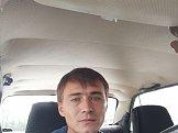 Дмитрий, 25 лет, Сочи, Россия