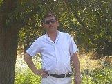 Камал из Алма-Аты знакомится для серьёзных отношений