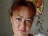 Елена из Петропавловска-Камчатского, 44 года
