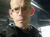 Александр, 38 лет, Муром, Россия