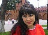 Екатерина из Тулы, 38 лет