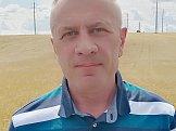 Владимир, 62 года, Молодечно, Беларусь