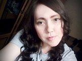 Марина, 40 лет, Тюмень, Россия