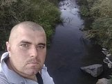 Богдан из Ужгорода знакомится для серьёзных отношений