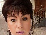 Елена, 45 лет, Рязань, Россия