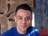 Валентин, 39 лет, Одесса, Украина