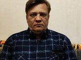 Вячеслав, 42 года, Актобе, Казахстан