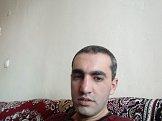 Karen из Еревана знакомится для серьёзных отношений