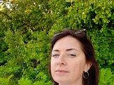 Татьяна из Перми знакомится для серьёзных отношений