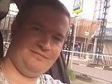 Дмитрий из Зеленограда знакомится для серьёзных отношений