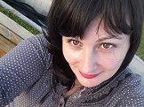 Елена из Алма-Аты, 35 лет