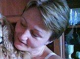 Марина из Новой Коховки, 59 лет