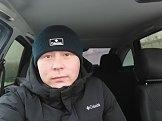Artem из Уральска знакомится для серьёзных отношений