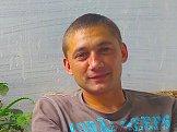 Пётр из Одессы, 38 лет