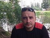 Евгений, 36 лет, Колпино, Россия
