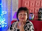 Мария, 70 лет, Волгоград, Россия