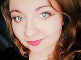 Галина из Мелитополя, 23 года