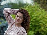 Ирина из Находки, 60 лет