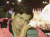 Ирина из города Симферополь, 53 года