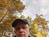Денис из Волжска знакомится для серьёзных отношений