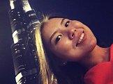 Аня из Якутска, 27 лет