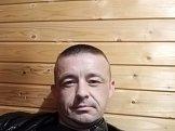 Дмитрий, 34 года, Калуга, Россия