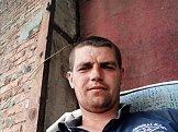 Сергей, 32 года, Сочи, Россия