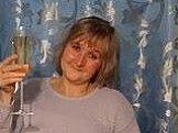 Лилия, 47 лет, Новомосковск, Россия