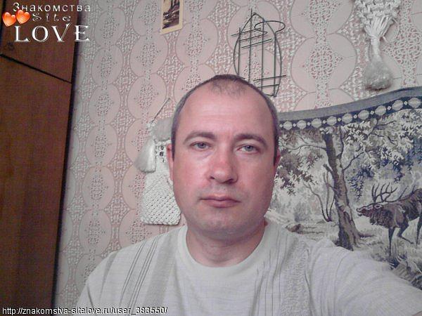 петербург мужчина 50 лет белорус лёгкие знакомства
