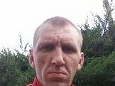 Сашик из города Свалява, 41 год