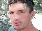 Степан из Астрахани знакомится для серьёзных отношений