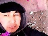 Kesha, 35 лет, Бишкек, Кыргызстан