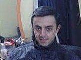 Беник из Еревана знакомится для серьёзных отношений