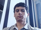 Oybek, 28 лет, Ташкент, Узбекистан