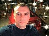 Александр, 39 лет, Николаев, Украина