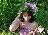 Юлия из Уфы, 45 лет