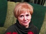 Яна из Лисков, 56 лет