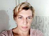 Svetlana из г. Оргеев знакомится для серьёзных отношений