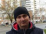 Владимир, 31 год, Оренбург, Россия